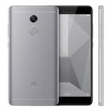 Xiaomi Redmi Note 4 -3/32gb- 4g Arg