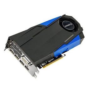 Placa De Video Nvidia Geforce Gtx 970 Oc Twin Turbo 4gb Gdd