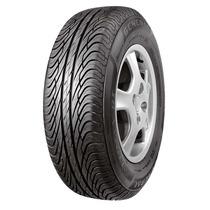 Pneu Aro 15 General Tire Altimax Rt 205/65 R15 94t