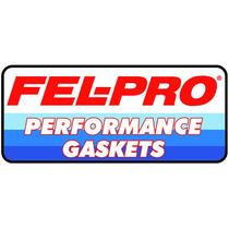 Felpro Hs26317pt1 Medio Juego De Empaque - Isuzu