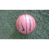 Balon De Basket Nike Dominate 7