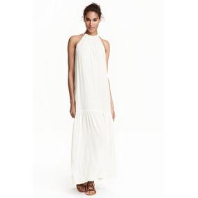 Vestido H&m No Zara Rapsodia Kosiuko Cher Jazmin Chebar
