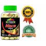 Maca Peruana 1000 Mg Lauton - 180 Comprimidos- Original-