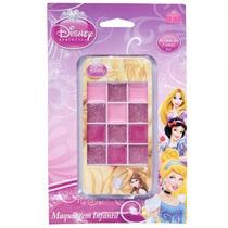 Celular Com Maquiagens Princesas - Beauty Brinq