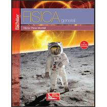 Fisica General Cuarta Edicion - Hector Perez Montiel