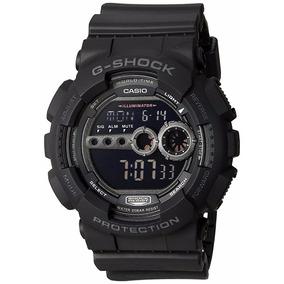G-shock Casio Men