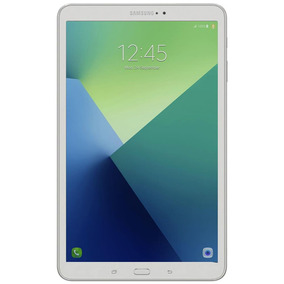 Tablet Samsung Galaxy Tab A Note 16gb Tela 10.1 8mp 4g