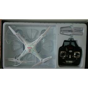 Dron Usado Con Todos Sus Accesorios