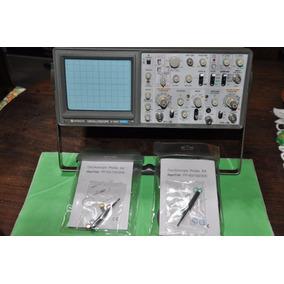 Osciloscopio Hitachi V680