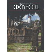Edén Hotel