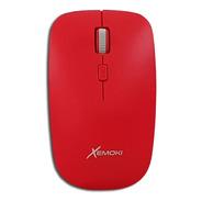 Mouse Inalamabrico Xemoki Ergonomico Dpi Pc Notebook