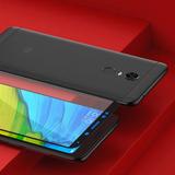 Smartphone Xiaomi Redmi 5 Plus Android 7.1.2 Miui V9 Nougat