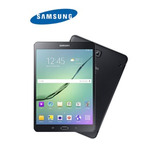 Tablet Samsung Galaxy Tab S2 8 Touch , Android 6.0, Wi-fi,