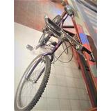 Bicicleta Mountainbike Zenith Tibet