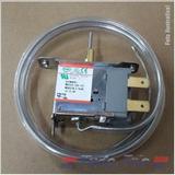 Termostato Geladeira Electrolux Re29/re38/rde33