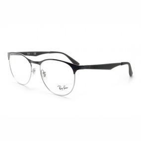 gafas ray ban hombre cali