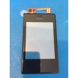 Touch Screen Tactil Digitalizador Nokia Asha 503 Nuevo!!