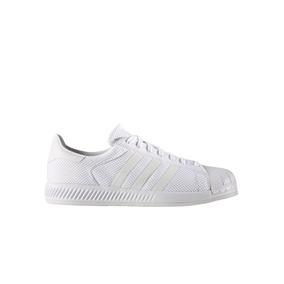 best sneakers bc0d9 fab2f Zapatillas adidas Originals Superstar Bounce - S82236 - Trip
