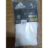 Medias Futbol Adidas Afa Size 4 Originales!