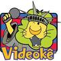 Videokê Karaokê Matriz Raf Completo + De 8000 Mil Músicas