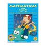 Pipo Matematicas Con Pipo