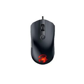 Mouse Genius Gx X-g600