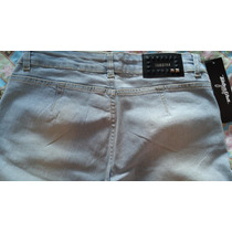Jeans Tabatha Nuevo! Original T.28
