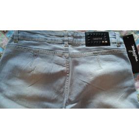 Jeans Tabatha Nuevo! Original T.28 Sería 38