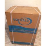 Congelador Emerald Emcf35 Blanco