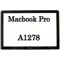 Vidro Lente Tela Original Apple Macbook Pro 13 13.3 A1278