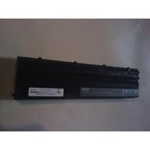 Bateria Siragon Lm-c100 Bt-9011