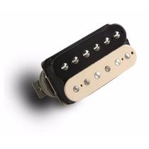 Gibson Burstbucker Type 2 Microfono Doble Para Guitarra