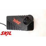 Base Carregador Bateria 9,6v-24v 2811/2611 Skill - Original