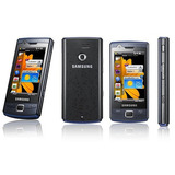 Celular Smartphone Samsung B7300 Omnia Lite