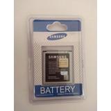 Bateria Celular Samsung J2 Sm-j200 G360 Produto 100% Origina