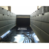 Revestimento Manta P/ Carreta Ls 8,00x2,40 T-62