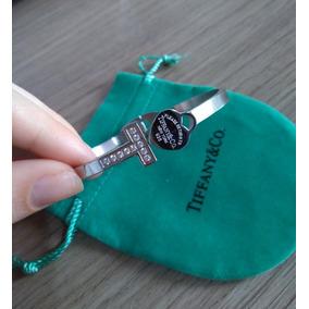dc75d46003ab6 Pulseira Tipo Tiffany - Joias e Bijuterias no Mercado Livre Brasil
