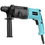 Rotomartillo 26mm 800w Rh26 Energy 1 Año Garantia !!!!