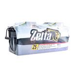 Bateria Zetta 135 Amperes - Z5d (antiga 150ah)