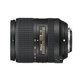 Nikon Af-s Dx Nikkor 18-300mm F-3.5-6.3g Ed Lente Zoom De Re