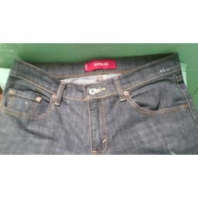 Pantalon Levis Original De Dama 514 Nuevo Original