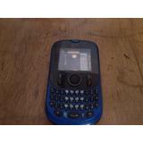 Telefono Nyx Pro Para Reparar