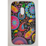 Capa Case Nokia Lumia 620_jellyfish Starfish