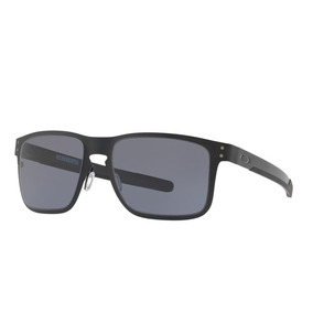 Oculos Oakley Holbrook 9102 01 De Sol - Óculos no Mercado Livre Brasil f9eb40e226