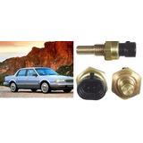 Sensor De Temperatura Century Buick Rosca De 3/8