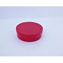 30 - Latinhas 5x1 Mint To Be Na Cor Vermelha - Lembrancinhas