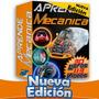 Mecanica Automotriz 24 Libros,113 Videos, Pack Tuning Gratis
