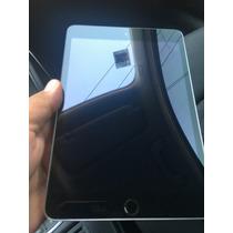 Ipad Mini 3 16 Gb Seminueva Excelente