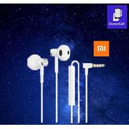 Fone De Ouvido Xiaomi Earphones