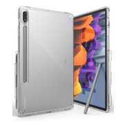 Funda Samsung Galaxy Tab S7 T875 Ringke Fusion Anti Impacto